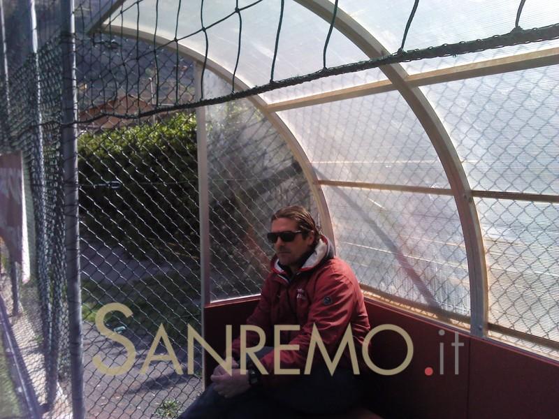 Ventimiglia Calcio: con Bosio e Miceli i granata volano!