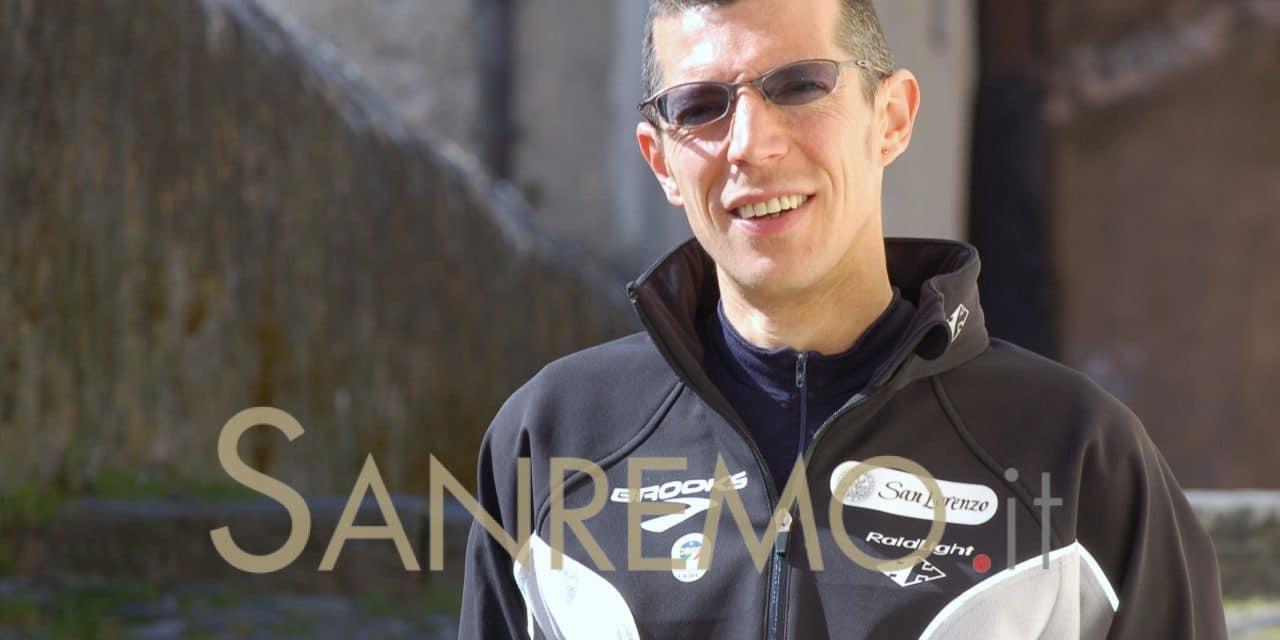 """Podismo: Lorenzo Trincheri si conferma """"kaiser"""" della montagna"""