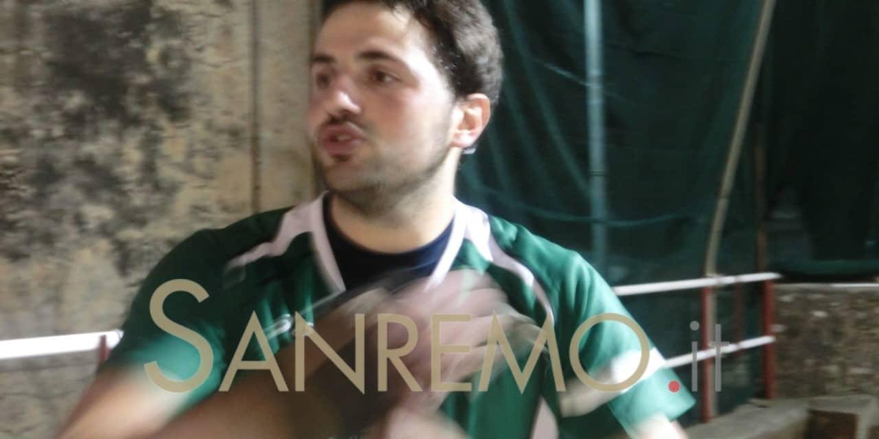 Pallone Elastico: il punto sulle squadre della Valle Arroscia