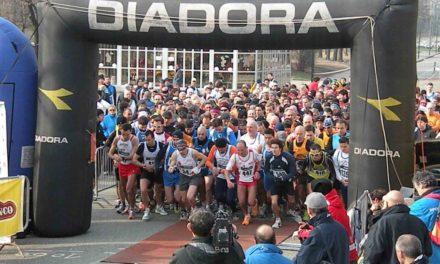 FisioSport, dalla palestra al running, lo sport a 360 gradi