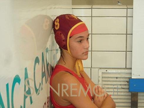Pallanuoto Imperia: la Mediterranea pronta a ripartire