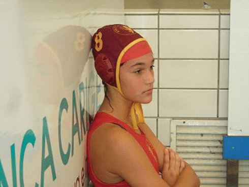 Ma con quali ambizioni? Dopo la vittoria in Coppa Len dello scorso anno le ragazze, anche quest'anno affidate a Capanna, si rituffano nel campionato e nell'esperienza della Coppa dei Campioni.…