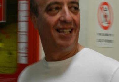 Sanremo: lettera del Presidente Matuziana A. Castagna
