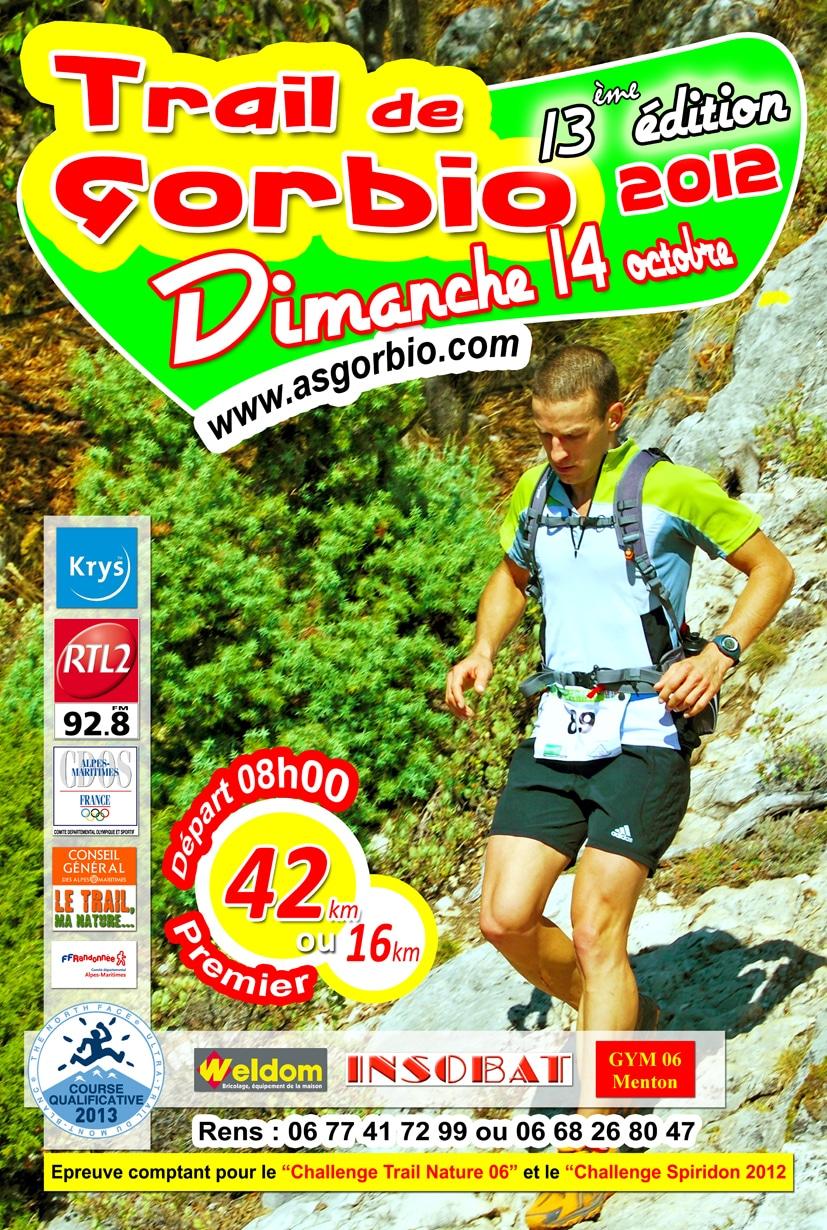 Per chi vorrà faticare sulla distanza maratona prevista la 42 km, per chi si accontenterà di distanze più umane la sedici km. Sarà comunque spettacolo sportivo con passaggi mozzafiato sulle…