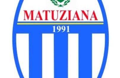 """Sanremo: """"stage"""" della Matuziana calcio per scegliere le nuove leve"""