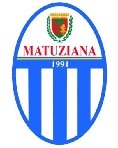 Continua l'attività calcistica della formazione matuziana, ad un passo dal debutto ufficiale in campo maschile e femminile.