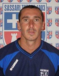 Calcio locale: Alan Carlet, dalle serie A bulgara al Ventimiglia!