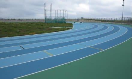 Ventimiglia: nasce il nuovo liceo sportivo
