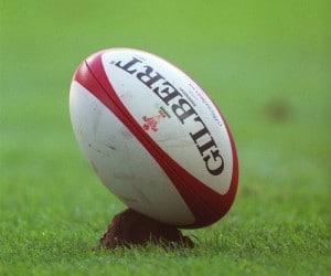 Rugby: amichevole per l'Imperia Rugby in terra francese