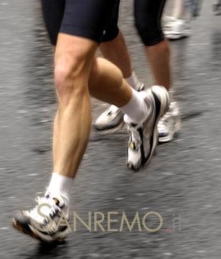 Monaco Run: aperte le iscrizioni!