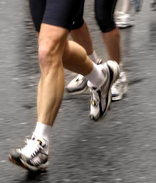 Aperte ufficialmente le iscrizioni alla Monaco Run (Ventimiglia/Monaco). La gara che ha conquistato, negli ultimi due anni, gli appassionati di podismo!