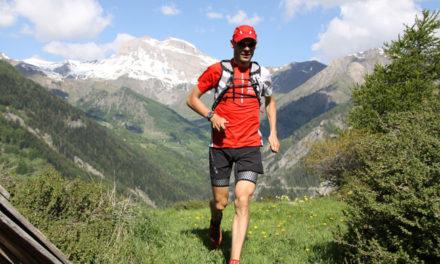 """Podismo: domenica a Sospel quinto """"Trail delle Alpi Marittime"""""""