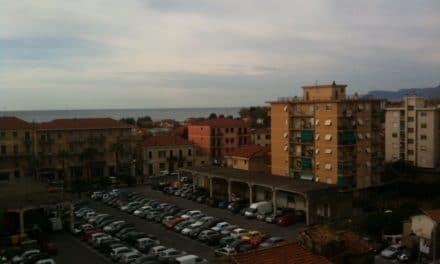 Vallecrosia: primo via libera alla ciclabile