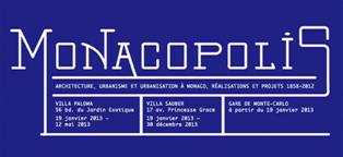 In corso i preparativi di Monacopolis. Una proposta del NMNM