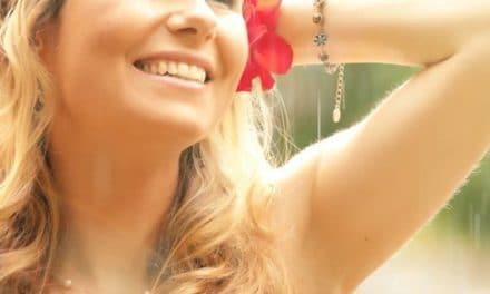 Chiara Ragnini fra i nuovi talenti del Premio Tenco