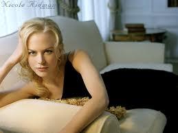 Ventimiglia: Nicole Kidman agli Hanbury incarna il mito di Grace