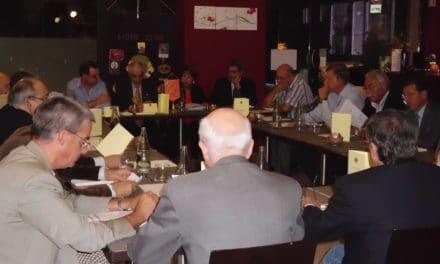 Ventimiglia: varato il programma del Lions Club per l'anno venturo