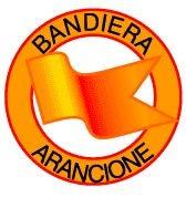 Giornata delle Bandiere Arancioni domani a Dolceacqua ed in altri 100 borghi d'Italia