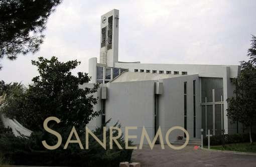 Vallecrosia: tutto pronto per la festa patronale di San Rocco