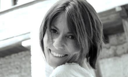 La scrittrice Sara Rattaro alla Libreria Ragazzi di Imperia