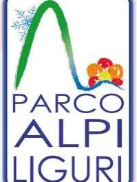 Alpi Liguri, tutto il programma escursionistico di agosto
