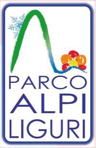 GRANDE TREKKING DELLE ALPI LIGURI VENERDI' 3 – DOMENICA 5 AGOSTO Nato nel gennaio 2007 per volontà della Pro Loco e del Comune di Mendatica anche grazie al sostegno e…