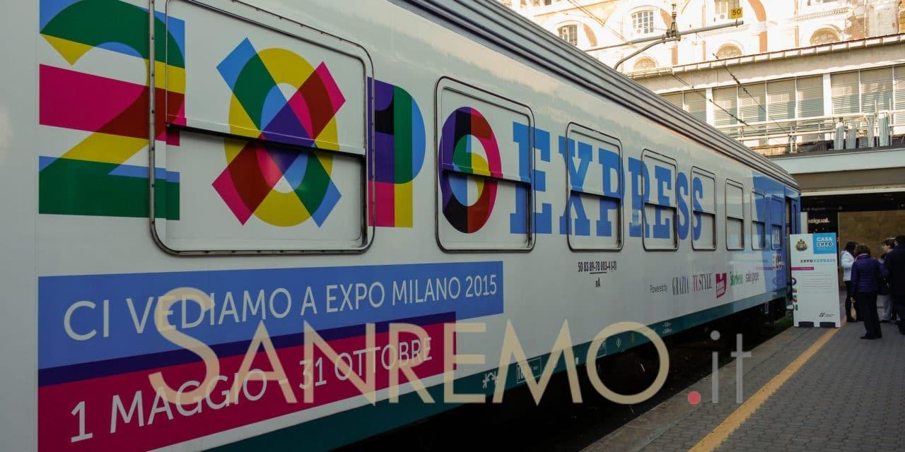 Expo Express