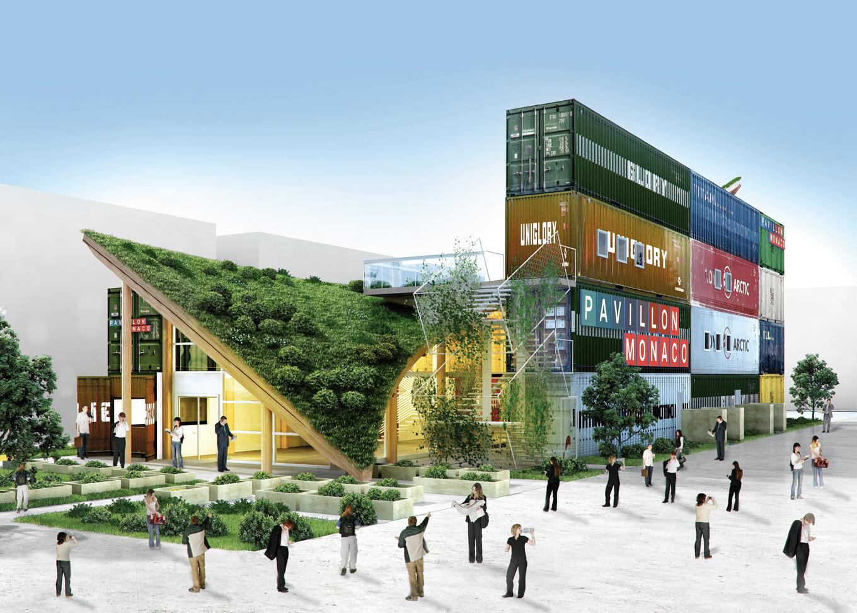 Il debutto dell'Esposizione Universale Milano 2015 è alle porte. Dall'1 maggio al 31 ottobre oltre 140 paesi presenteranno, in qualche migliaio di metri quadrati, un concentrato del loro savoir faire…