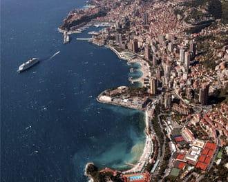 Approvato un nuovo piano d'azione per il Principato di Monaco