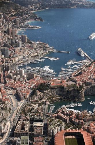 Une Délégation de la Principauté de Monaco a pris part à la 56e Conférence Générale de l''Agence Internationale de l''Energie Atomique (AIEA) Du 17 au 21 septembre 2012 s'est tenue…