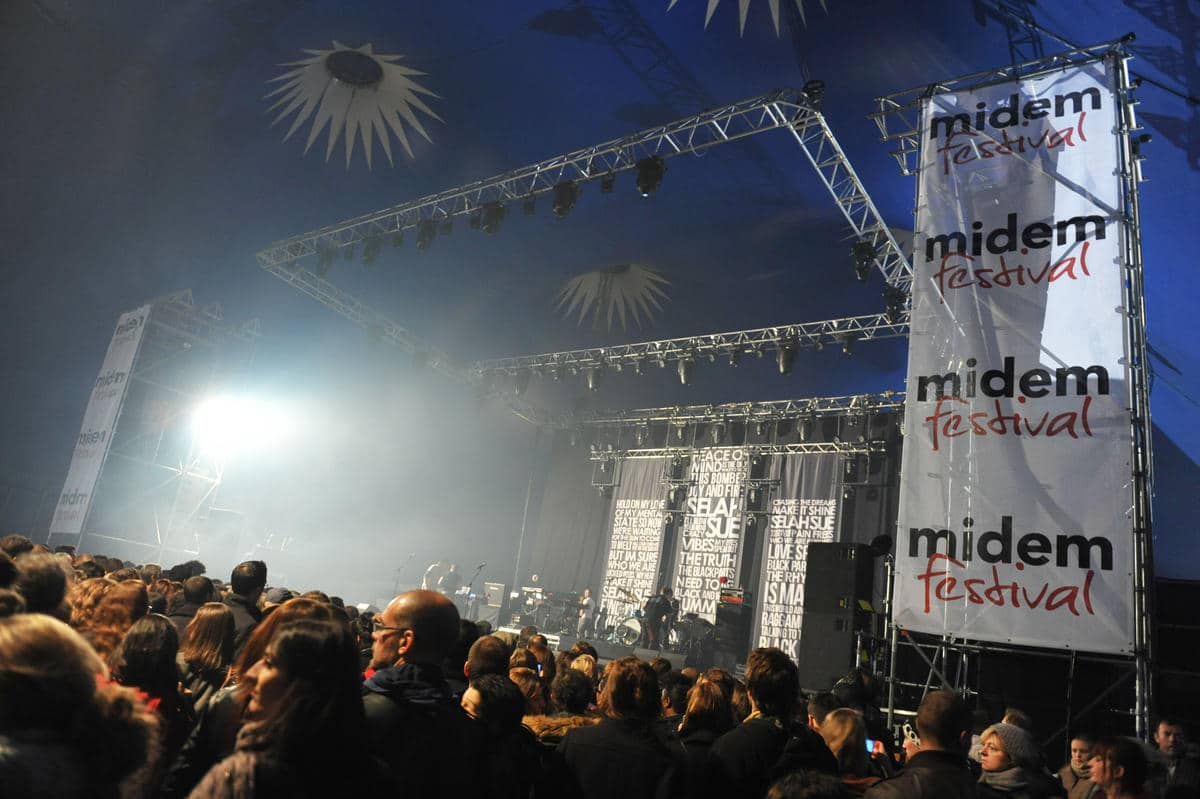 More than just a festival, midem festival is the reunion of music professionals and general public around a unique event! Live events are an exciting opportunity to showcase artists to…
