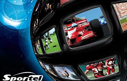 Sportel Monaco 2012 : A vos marques, prêts…