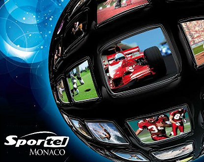 Sportel Monaco 2012 : Un palmarés de rêve pour la soirée des podiums d'or