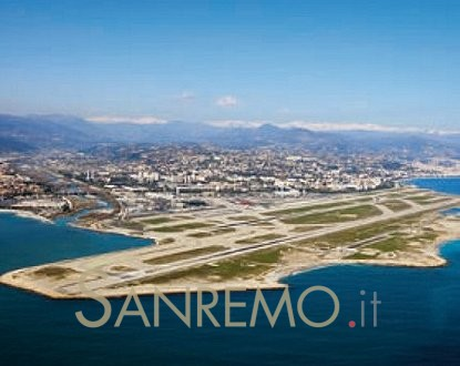 Les aéroports de Nice Côte d'Azur ont un nouveau patron