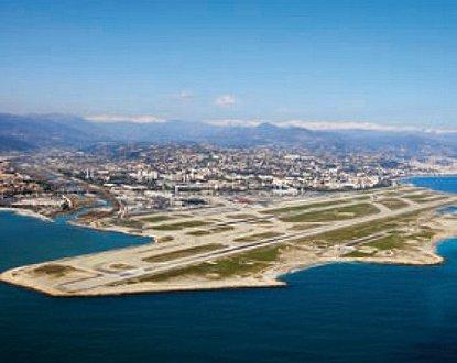 Le Conseil de Surveillance a décidé de confier les commandes de la seconde société aéroportuaire de France à Dominique Thillaud suite au départ à la retraite d'Hervé de Place qui…