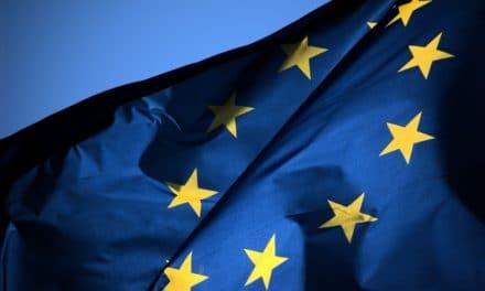 Journée de l'Europe à CANNES :« L'Europe c'est Vous, l'Europe c'est Nous ! »