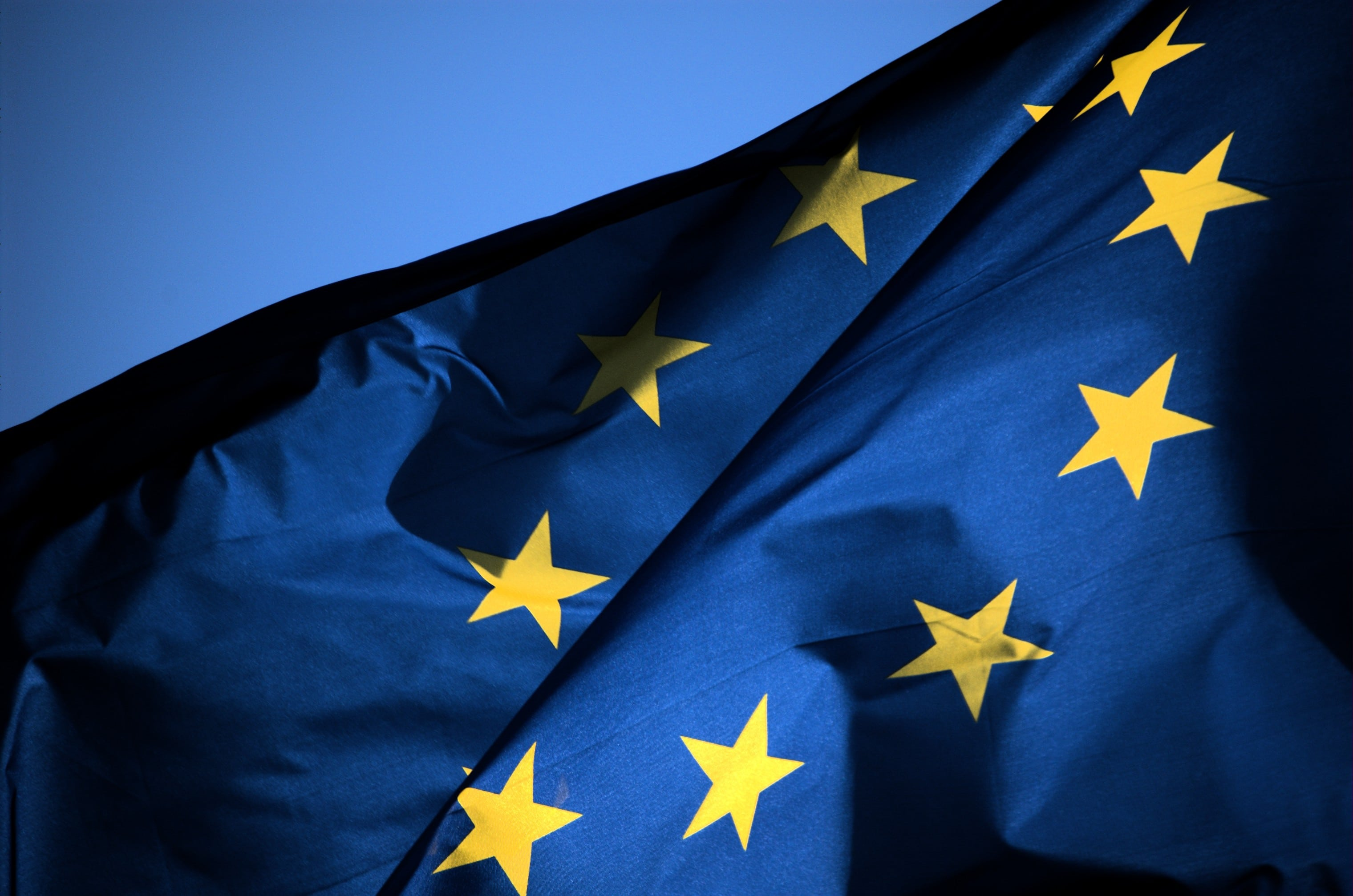 <p>Depuis 1995, le Mouveent Européen de Cannes organise, sous diverses formes, la Journée de l'Europe à Cannes et dans les Alpes-Maritimes. Cette année encore, celui-ci se mobilise pour le 9…