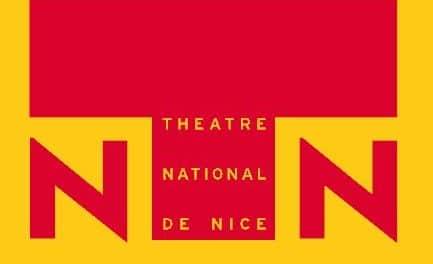 Ouverture de la saison au Théâtre National de Nice