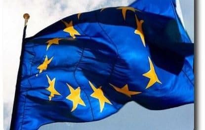 Le Prix Nobel de la Paix à l'Europe, Un Nobel pour l'avenir
