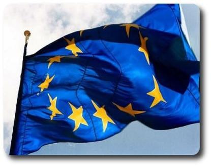 En attribuant le prix Nobel de la paix à l'Union européenne, le Comité donne aux européens sceptiques, aux nationaux peureux, aux technocrates chagrins des pays membres de l'Union européenne, une…