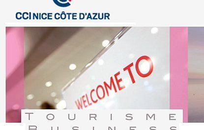 2e Tourisme Business Meeting: Spécial Tourisme d'affaires