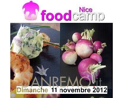 Tamara, de Masterchef à la cuisine à Nice et pour Nice