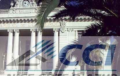 Chambre de Commerce et Industrie : Cap sur l'Europe pour le entreprises azuréennes