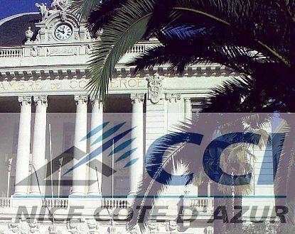 A l'occasion de l'Assemblée Générale de la Chambre de Commerce et Industrie de Côte d'Azur, l'accent a été mis sur les opportunités que les institutions européennes peuvent offrir au monde…