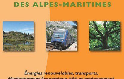 Les Trophées Climat Énergie des Alpes-Maritimes