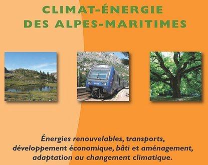 A l'initiative du Conseil général des Alpes-Maritimes et dans le cadre de son Plan Climat Énergie, les Trophées Climat Énergie des Alpes-Maritimes ont pour ambition de récompenser les acteurs les…