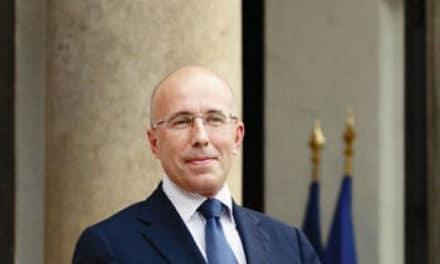 Le Conseil Général et le Consulat d'Italie signent une convention pour la promotion de la langue et de la culture italienne dans les Alpes-Maritimes