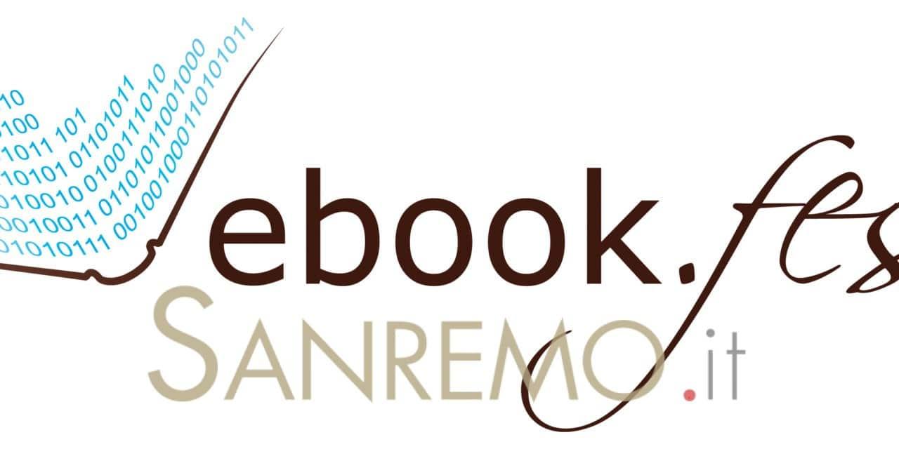 Ebook.fest Experience