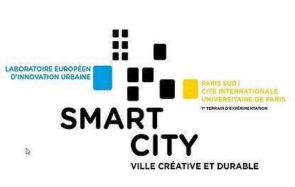 Smart City , les villes européennes s'associent pour avancer ensemble