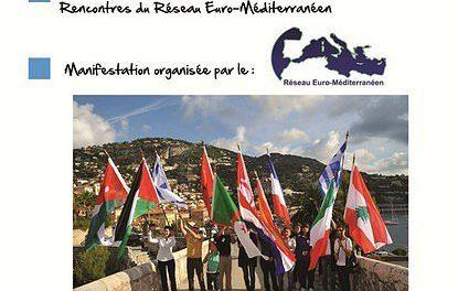 Tourisme Durable et Ecotourisme… Une nécessité absolue pour « Notre Méditerranée »